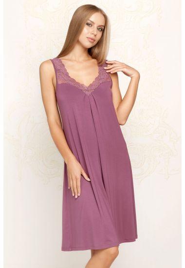 7027-6051 Sukienka  Anabel Arto