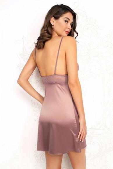 8154-6032 Sukienka  Anabel Arto