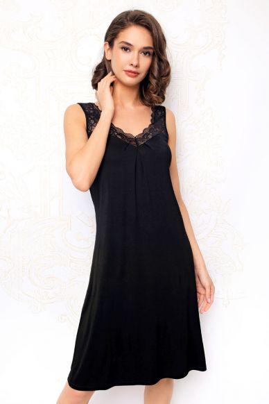 8154-6051 Sukienka  Anabel Arto