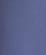 102 szaro-niebieski