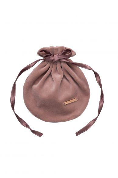 8147-BL-8 Bawełniana torba Anabel Arto