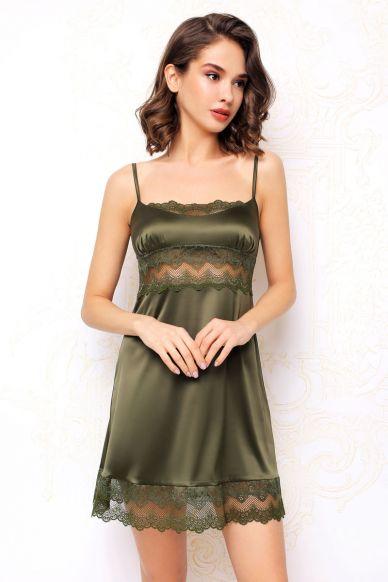 7008-6093 Sukienka Anabel Arto