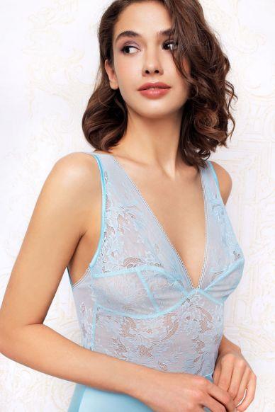 8156-6094  Sukienka  Anabel Arto