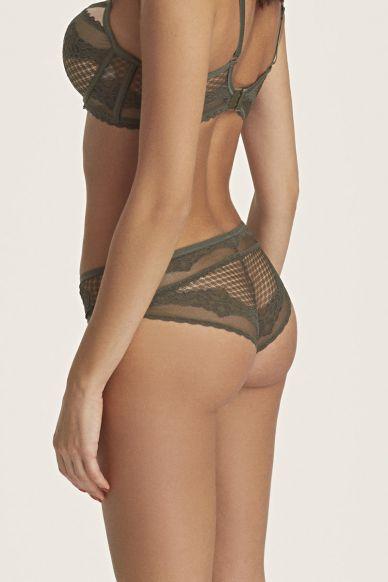 8158-24  Figi brazyliany damskie  Anabel Arto