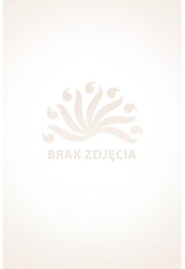 998-710 Szlafrok plażowy  Anabel Arto